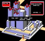 Crystal Castles Arcade 35