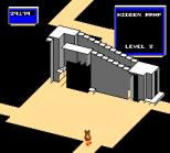 Crystal Castles Arcade 38