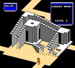 Crystal Castles Arcade 39