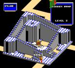 Crystal Castles Arcade 40