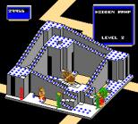 Crystal Castles Arcade 41