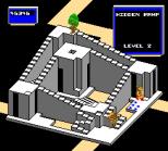 Crystal Castles Arcade 46