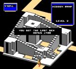 Crystal Castles Arcade 47