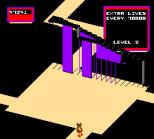Crystal Castles Arcade 49