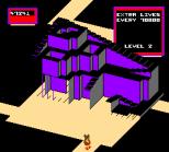 Crystal Castles Arcade 50