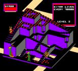 Crystal Castles Arcade 57