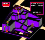 Crystal Castles Arcade 58
