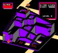Crystal Castles Arcade 59