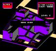 Crystal Castles Arcade 60