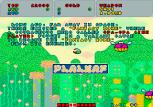 Fantasy Zone Arcade 002