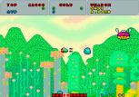 Fantasy Zone Arcade 003
