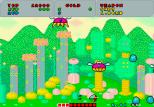 Fantasy Zone Arcade 004