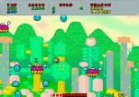Fantasy Zone Arcade 005