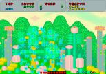 Fantasy Zone Arcade 006