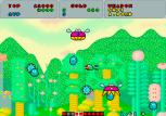Fantasy Zone Arcade 008