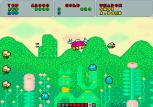 Fantasy Zone Arcade 014