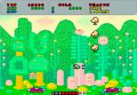 Fantasy Zone Arcade 015