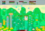 Fantasy Zone Arcade 018