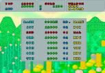 Fantasy Zone Arcade 019
