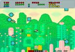 Fantasy Zone Arcade 024
