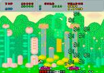 Fantasy Zone Arcade 025
