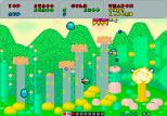 Fantasy Zone Arcade 026