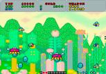 Fantasy Zone Arcade 029