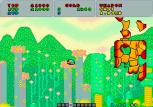 Fantasy Zone Arcade 030