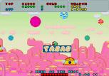 Fantasy Zone Arcade 035