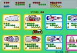 Fantasy Zone Arcade 038