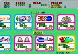 Fantasy Zone Arcade 039