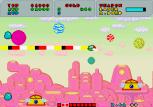 Fantasy Zone Arcade 040