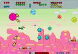 Fantasy Zone Arcade 047