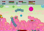 Fantasy Zone Arcade 049