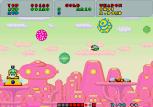 Fantasy Zone Arcade 051