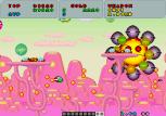 Fantasy Zone Arcade 057