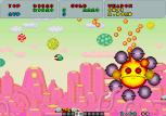 Fantasy Zone Arcade 058