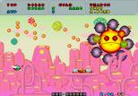 Fantasy Zone Arcade 059