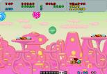 Fantasy Zone Arcade 060