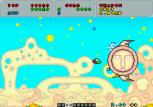Fantasy Zone Arcade 091