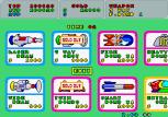 Fantasy Zone Arcade 096
