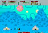Fantasy Zone Arcade 101