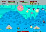 Fantasy Zone Arcade 102