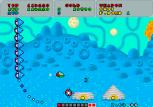 Fantasy Zone Arcade 106