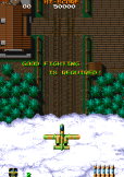 Fighting Hawk Arcade 03