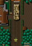 Fighting Hawk Arcade 04