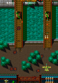 Fighting Hawk Arcade 08