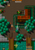 Fighting Hawk Arcade 09