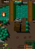 Fighting Hawk Arcade 10