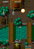 Fighting Hawk Arcade 11